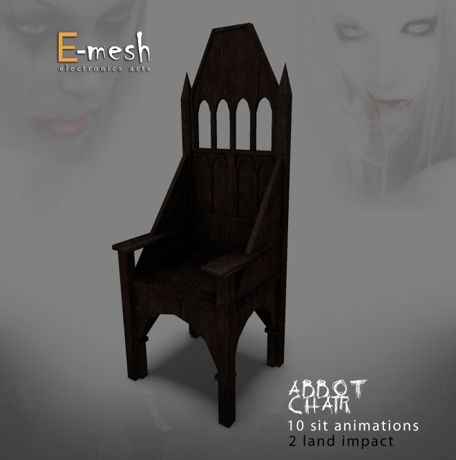 abbot chair pic_001